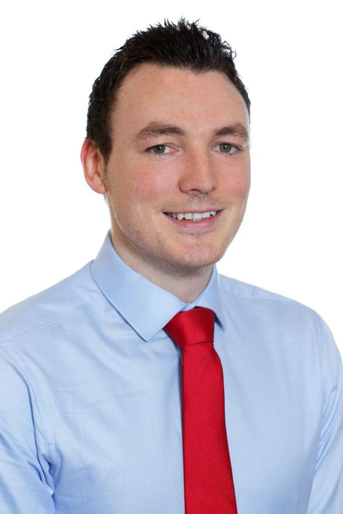 Martin Mark Ellis Pharmacy Tallaght