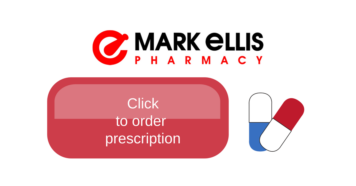 Order prescription online Tallaght