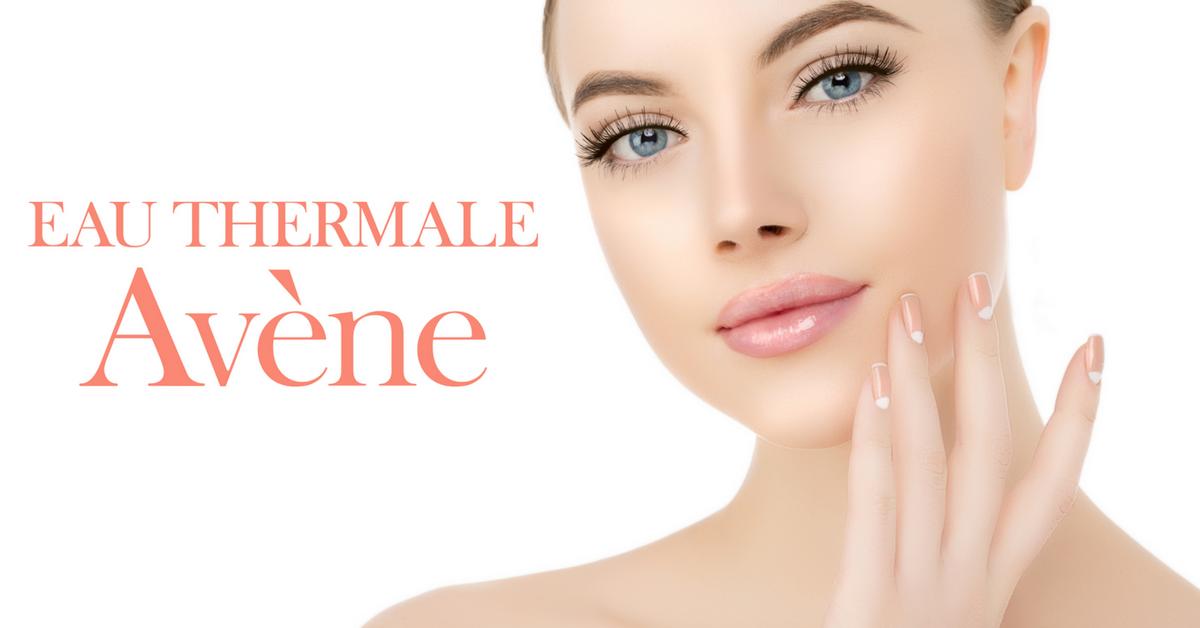 Avene skin care Tallaght Mark Ellis Pharmacy