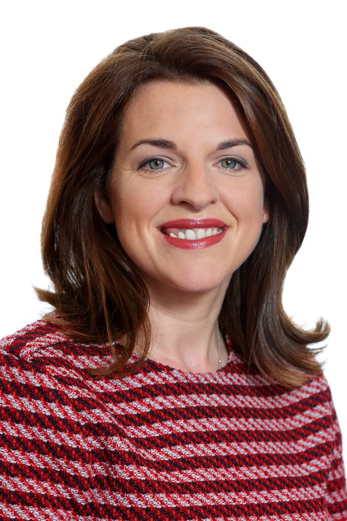 Louise Ellis mark ellis pharmacies