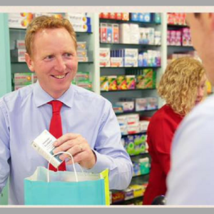 mark ellis - mark ellis pharmacy