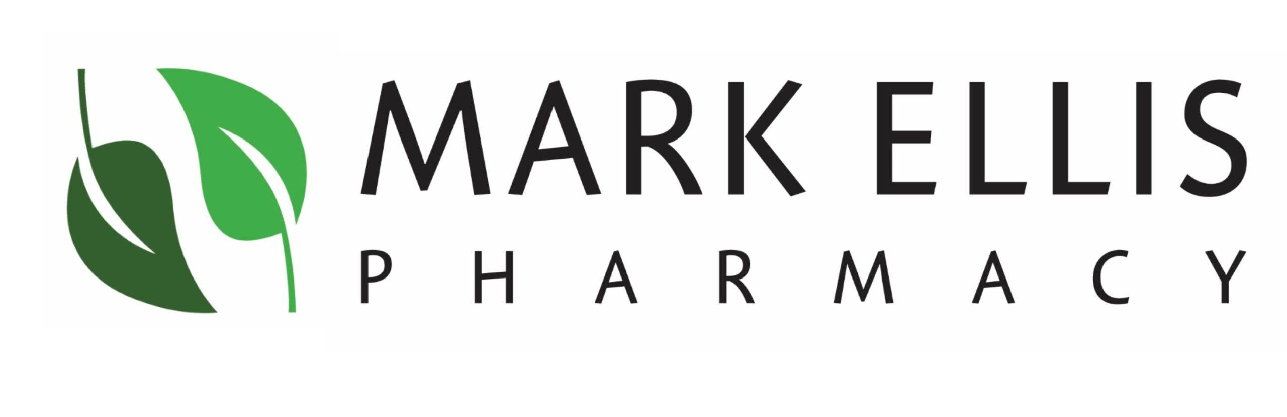 Mark Ellis Pharmacy